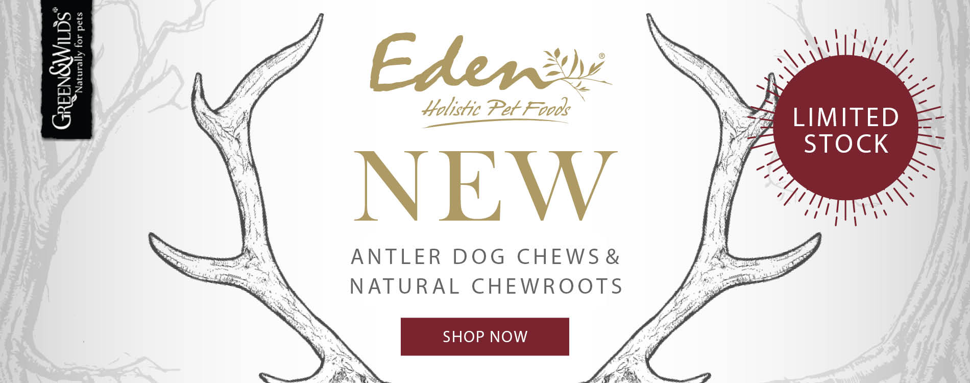 Chews For Dogs